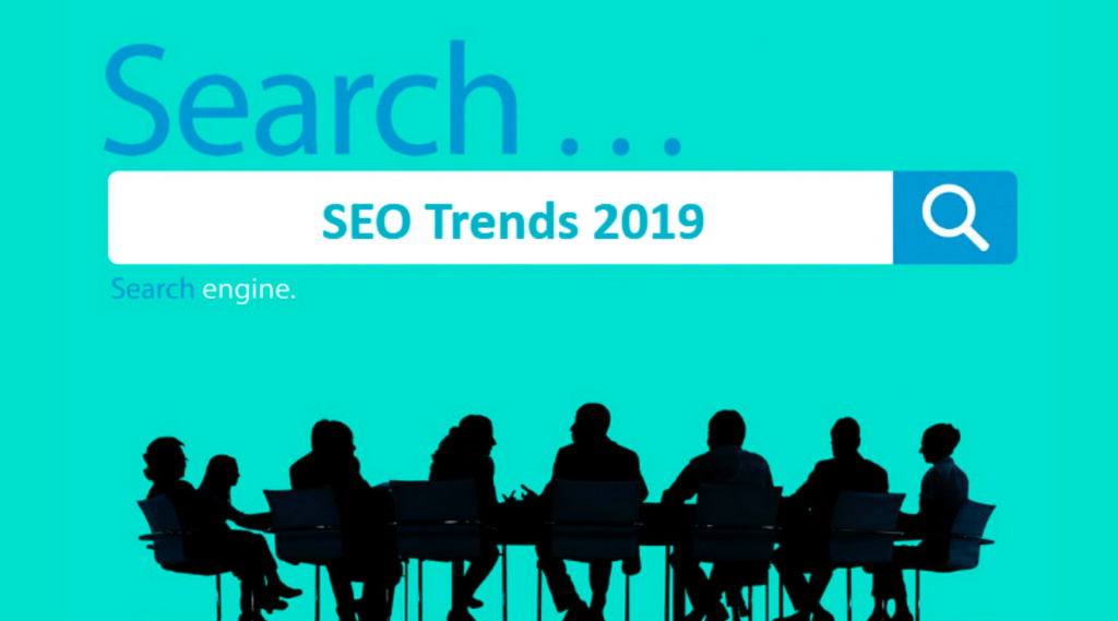 /top-5-new-seo-trends-for-your-website-in-2019-da84c3ac3a45 feature image
