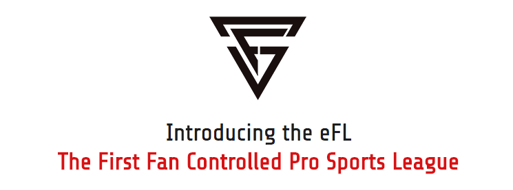 /the-future-of-pro-sports-is-blockchain-based-fan-control-c6814e9cd67c feature image