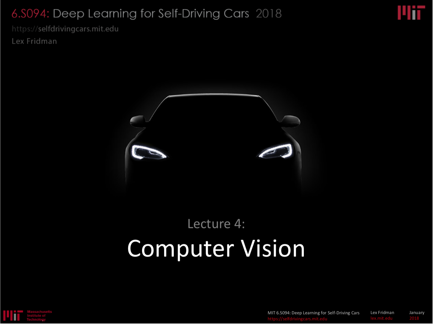 /mit-6-s094-deep-learning-for-self-driving-cars-2018-lecture-4-notes-computer-vision-f591f14b3b99 feature image