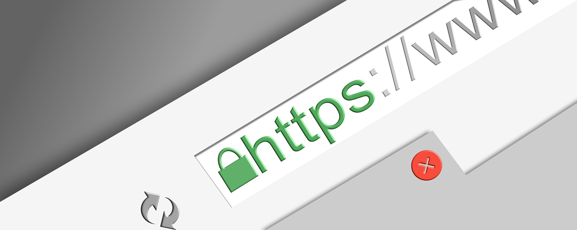 Set-up SSL in NodeJS and Express using OpenSSL - By Abdus