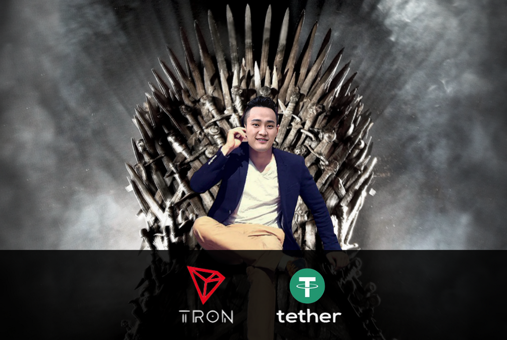 /a-stablecoin-like-usdt-tron-could-be-something-special-for-the-crypto-ecosystem-79755b18a1ca feature image
