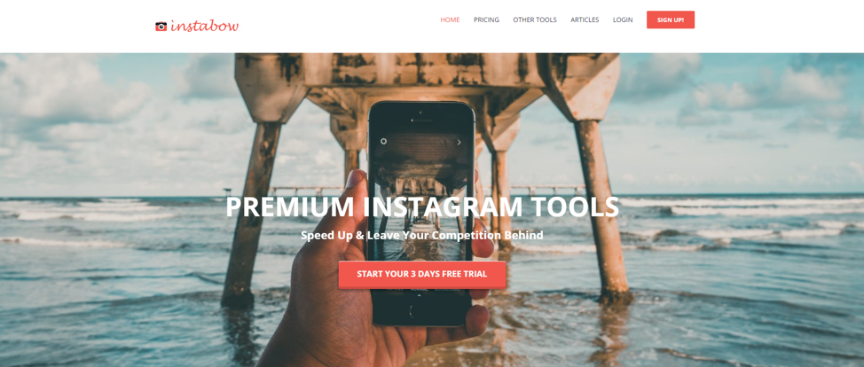 10 Best Tools for Instagram Automation - By
