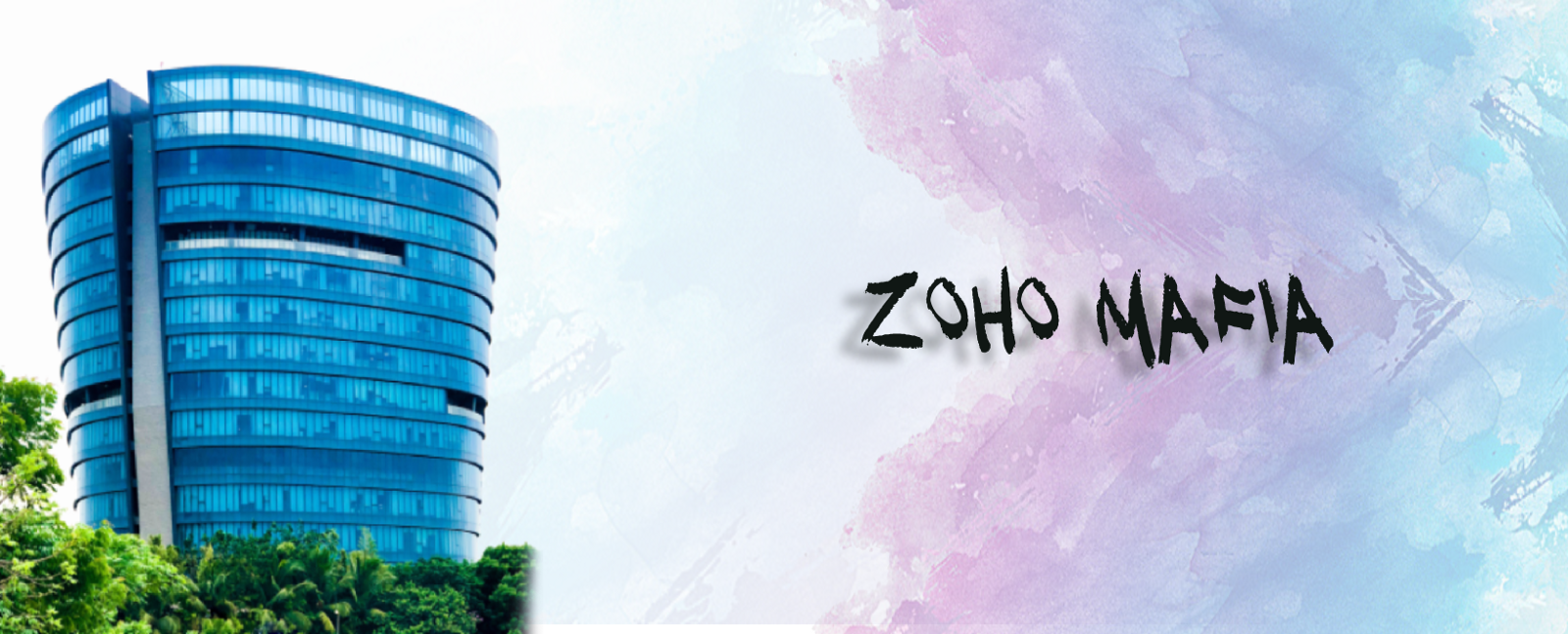 /zoho-mafia-16-companies-founded-by-former-zoho-employees-eafac85ff2ea feature image