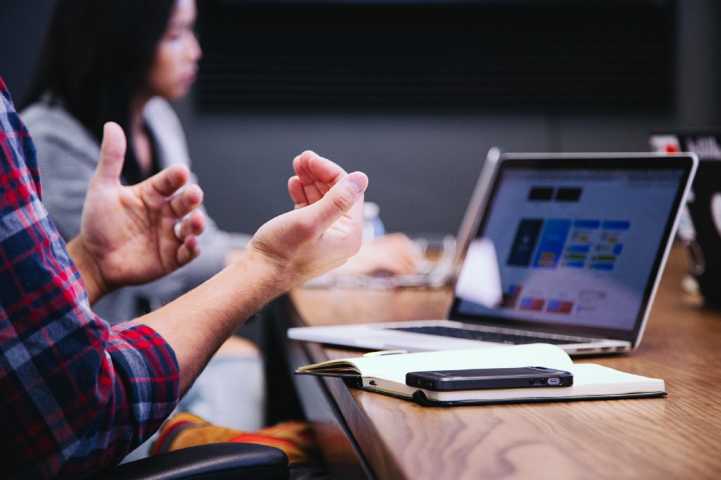 Product Manager interview questions — and how to answer them