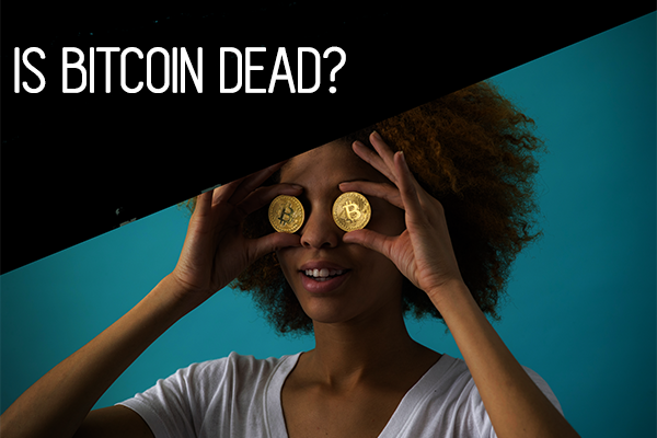 /bitcoin-is-dead-localbitcoins-tells-another-story-32703b8105db feature image