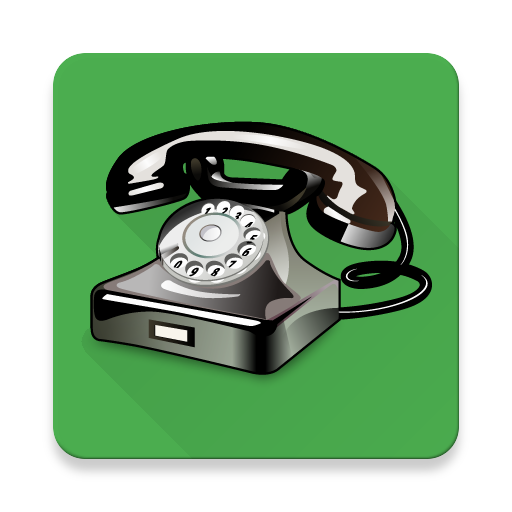 /transform-your-android-smartphone-into-an-old-school-rotary-dialer-454d046bd40f feature image