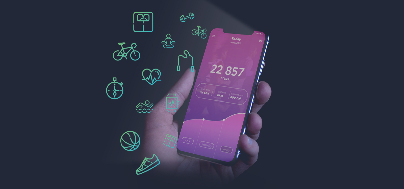 /cheat-sheet-top-kpis-to-measure-in-your-health-fitness-app-9439eafb9694 feature image