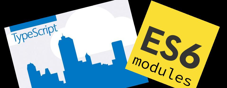 7 Different Ways to Use ES Modules Today! - By Travis Fischer