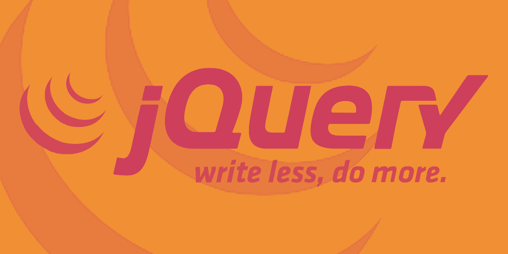 Top 5 Free jQuery Courses for Web Developers — Best of Lot - By