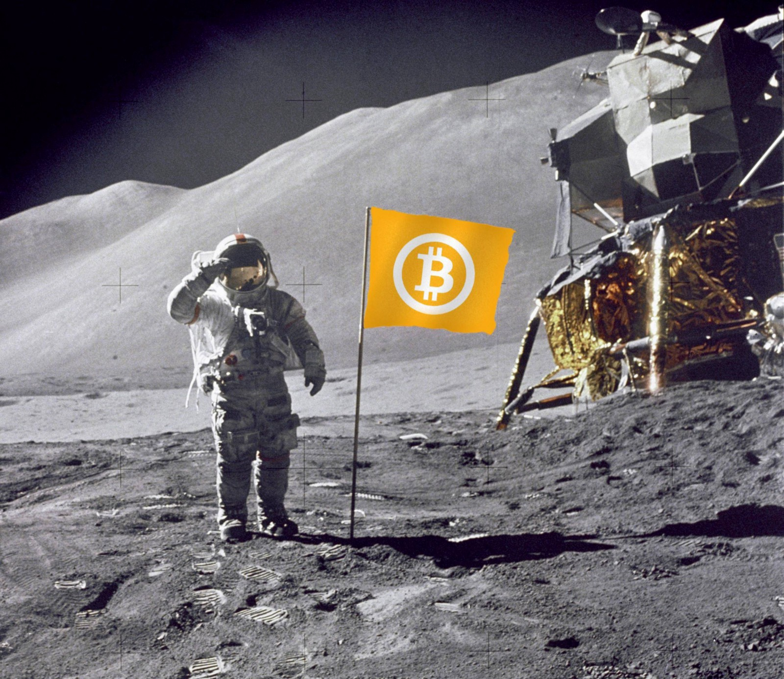 /post-bitcoin-maximalism-19f392610d67 feature image