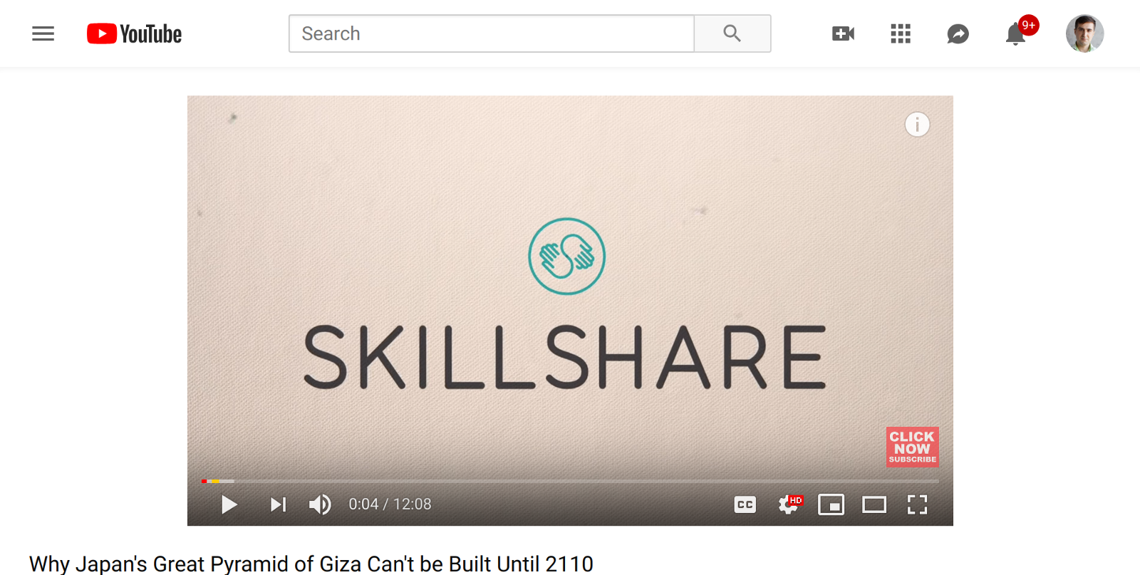 Skillshare: An Honest Review of My Experience Launching a Coding
