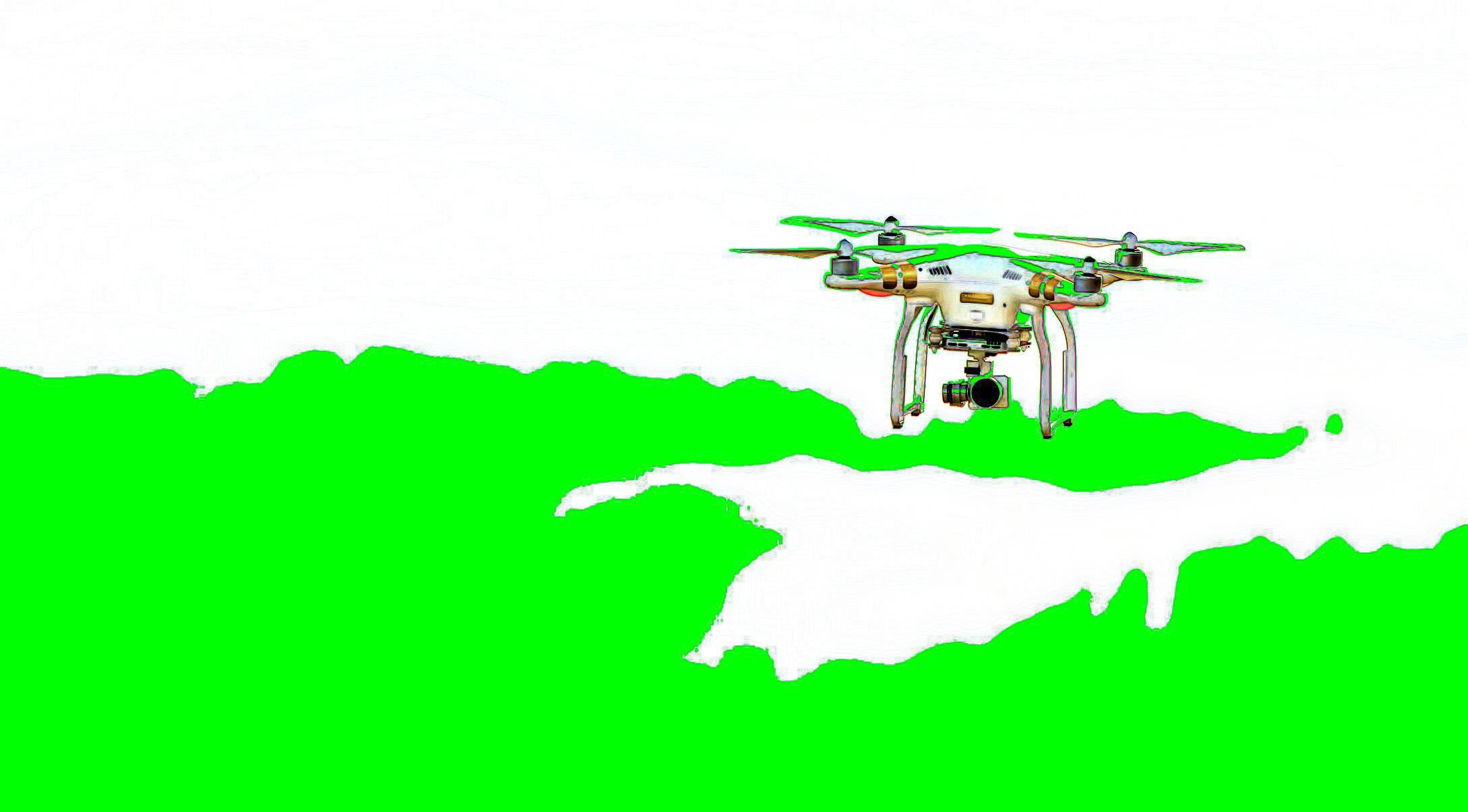 /the-4-primary-concerns-about-domestic-drones-b6f622bd7a1b feature image