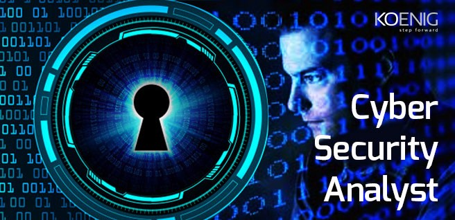 /a-guide-to-becoming-a-cyber-security-analyst-5b311be52f29 feature image