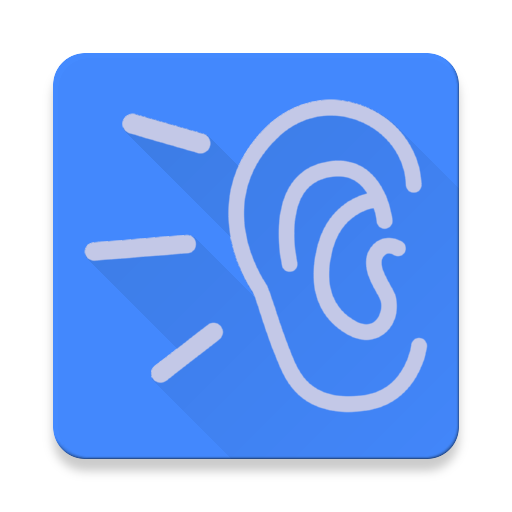 /check-your-audition-on-android-with-a-complete-hearing-test-44fcd96c047e feature image