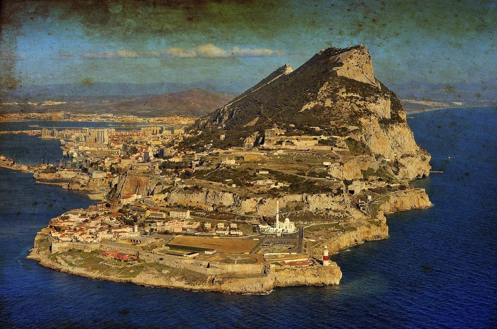 /what-gibraltars-dlt-licence-means-for-crypto-companies-2abe6231778a feature image