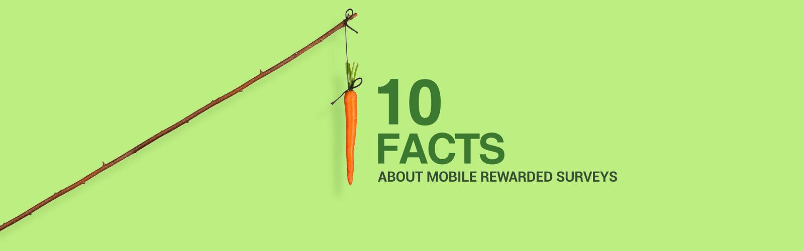 /10-facts-about-mobile-rewarded-surveys-dfee683f536e feature image