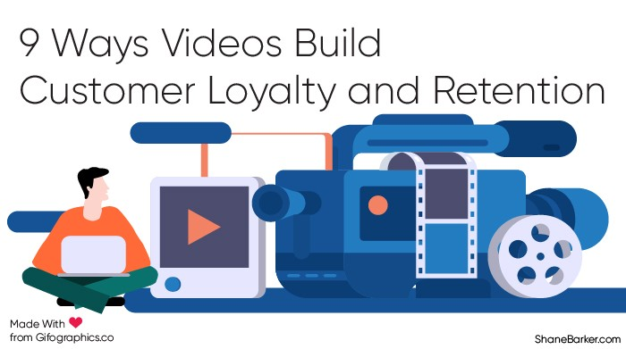 /9-ways-videos-build-customer-loyalty-and-retention-7e4e8828516 feature image