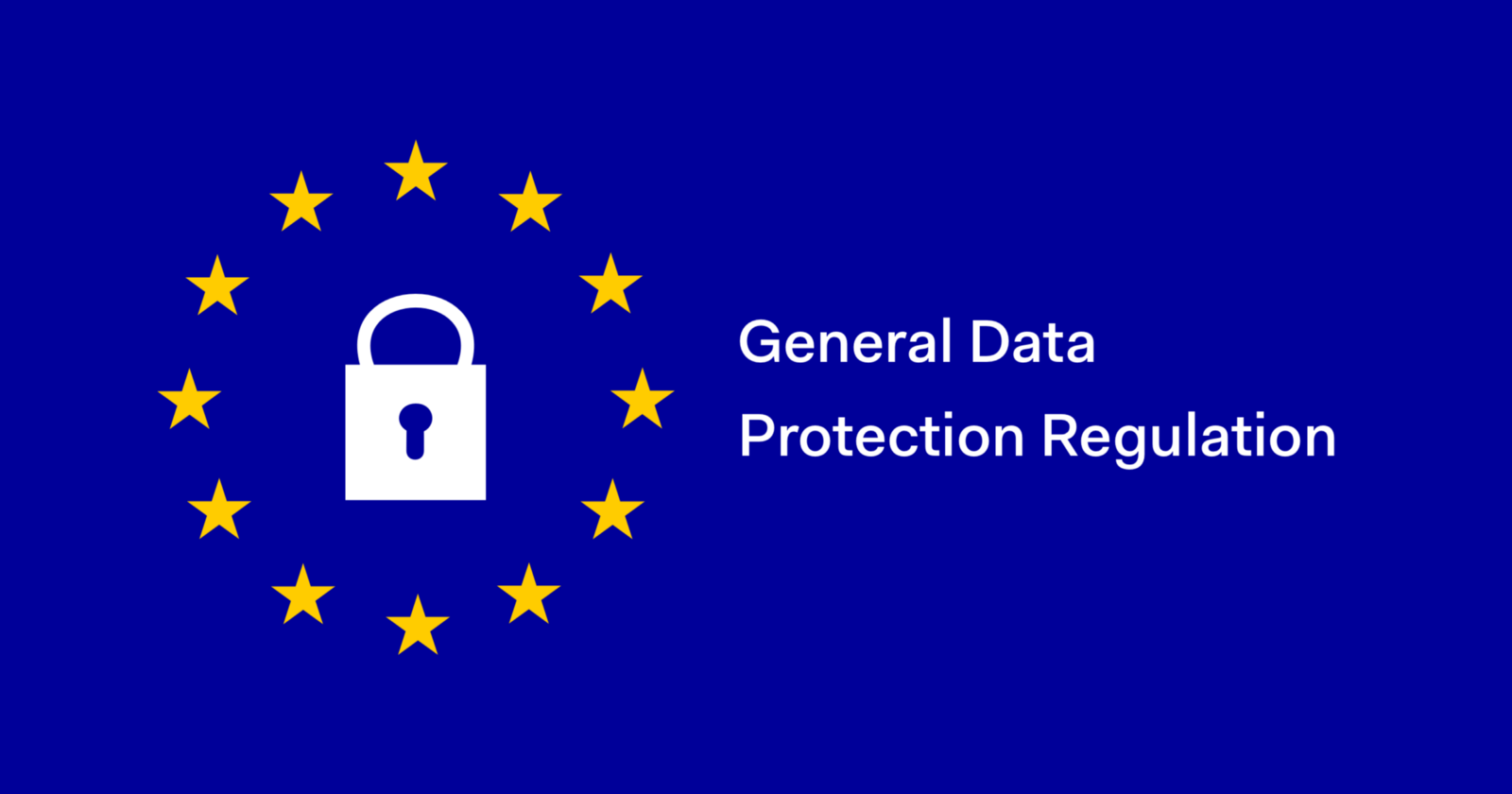 /gdpr-decoded-part-2-the-specifics-17ad575230a8 feature image