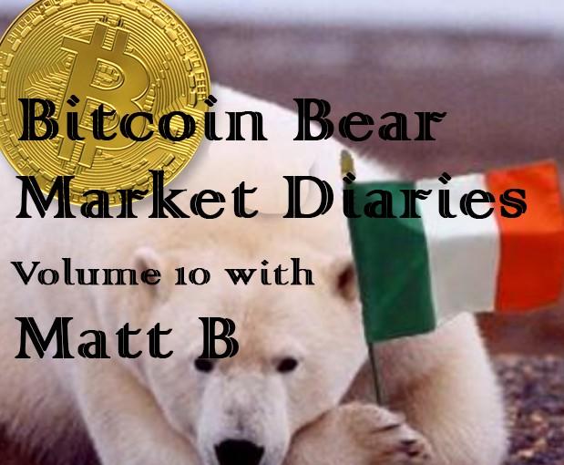/bitcoin-bear-market-diaries-volume-10-matt-b-be87437922a5 feature image