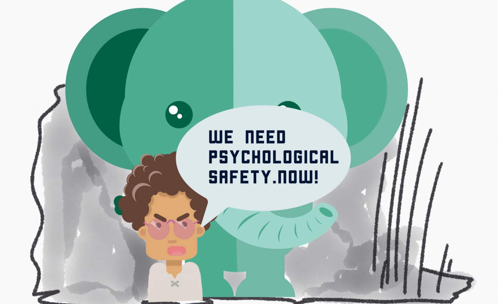 /the-psychological-safety-dance-9913745d7d8 feature image