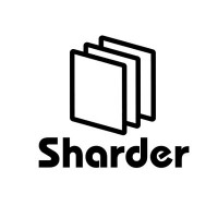 /the-perpetuation-of-progress-the-sharder-protocols-rise-during-the-great-bear-market-of-2018-92449c241e2f feature image