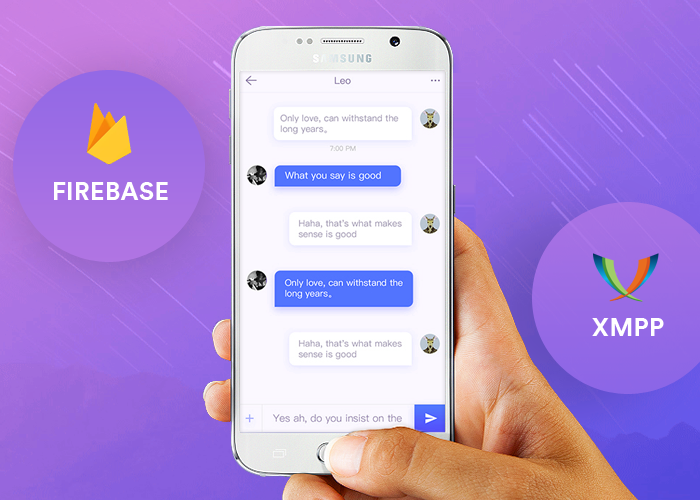 /better-ways-to-build-an-android-chat-app-using-firebase-xmpp-c089aefa2563 feature image
