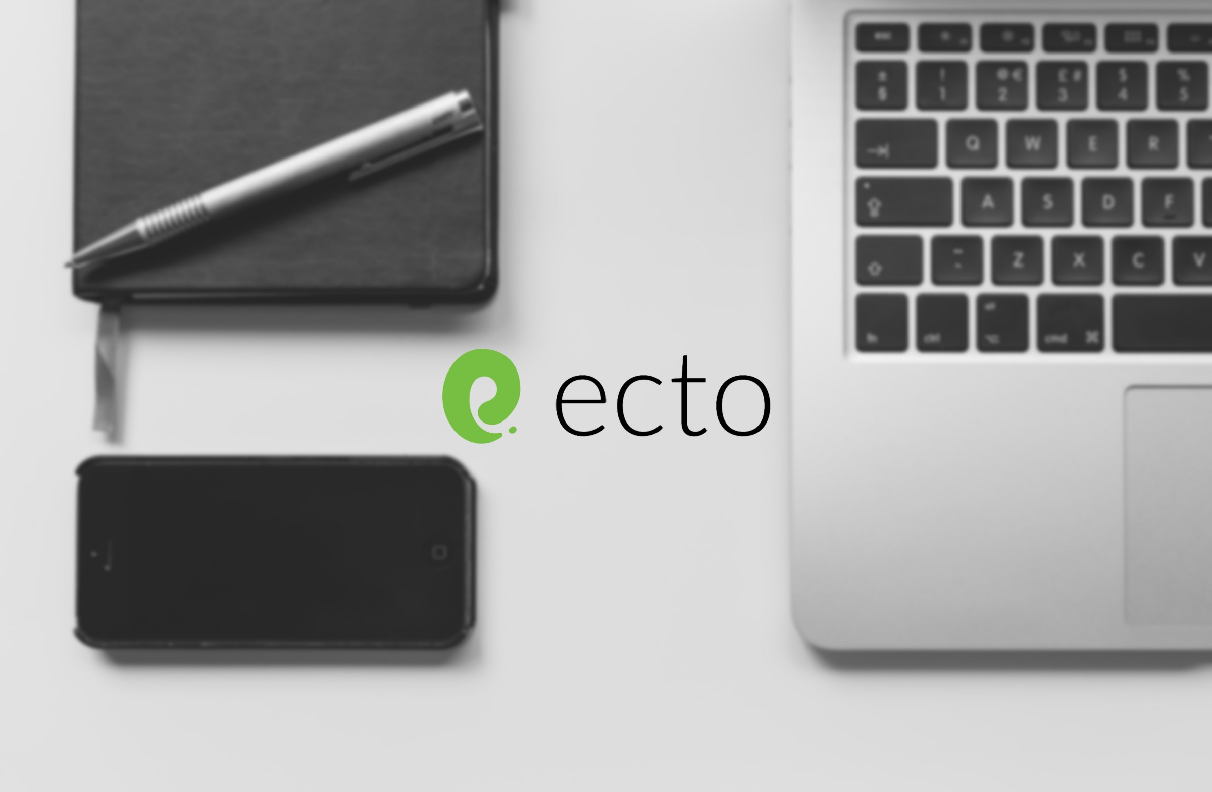 Ecto: Multiple Filters via URL Parameters - By
