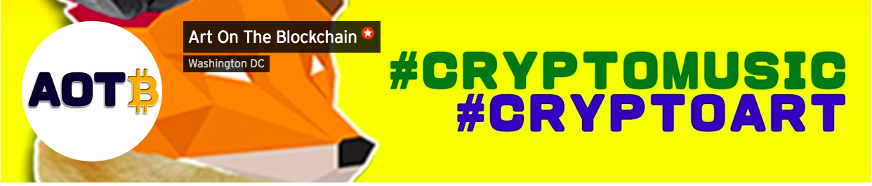 /my-2018-cryptoart-music-recap-12c8aa45a22d feature image