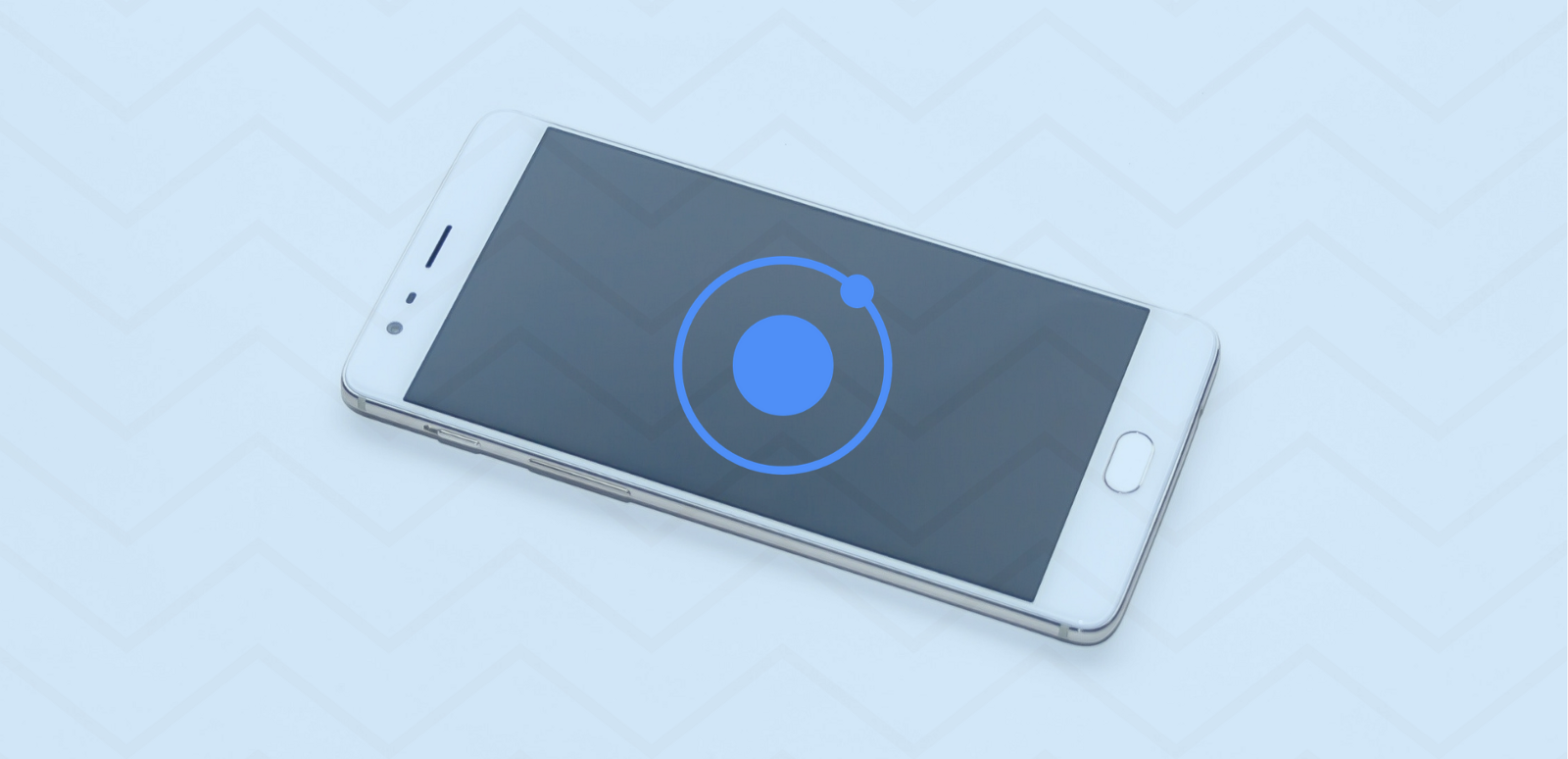 /15-must-have-resources-for-ionic-app-developers-b97b14e36413 feature image