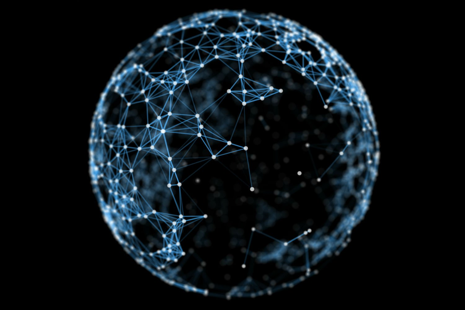 /your-company-will-use-blockchain-in-less-than-10-years-heres-how-6d9da452fa8d feature image