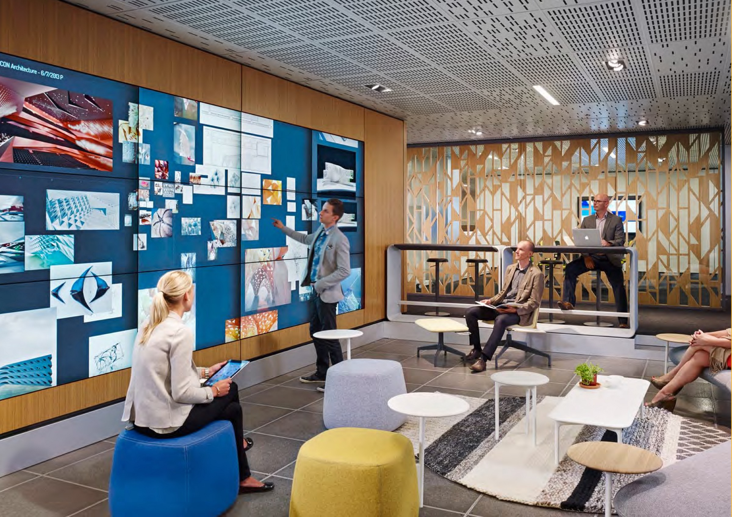 /3-technologies-to-transform-your-workplace-8b56353fd806 feature image