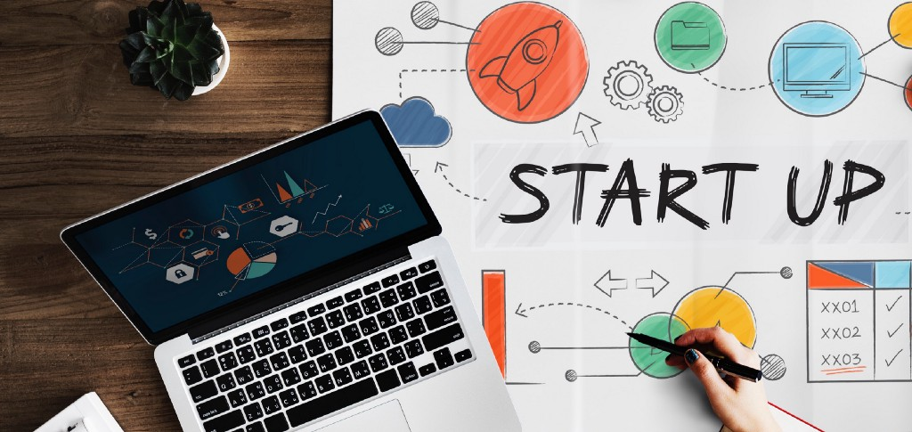 /how-to-build-a-marketing-strategy-for-your-startup-with-no-money-649963def27d feature image