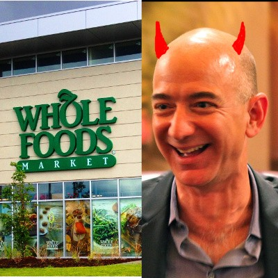 /amazons-acquisition-of-whole-foods-gameover-groceries-71098afa07c9 feature image