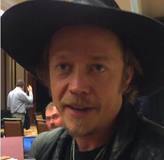 /brock-pierce-interview-tales-from-the-bitcoin-floor-e479693a49bd feature image