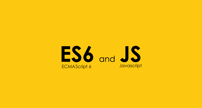 /awesome-features-you-must-be-using-in-javascript-es6-2dd323661718 feature image