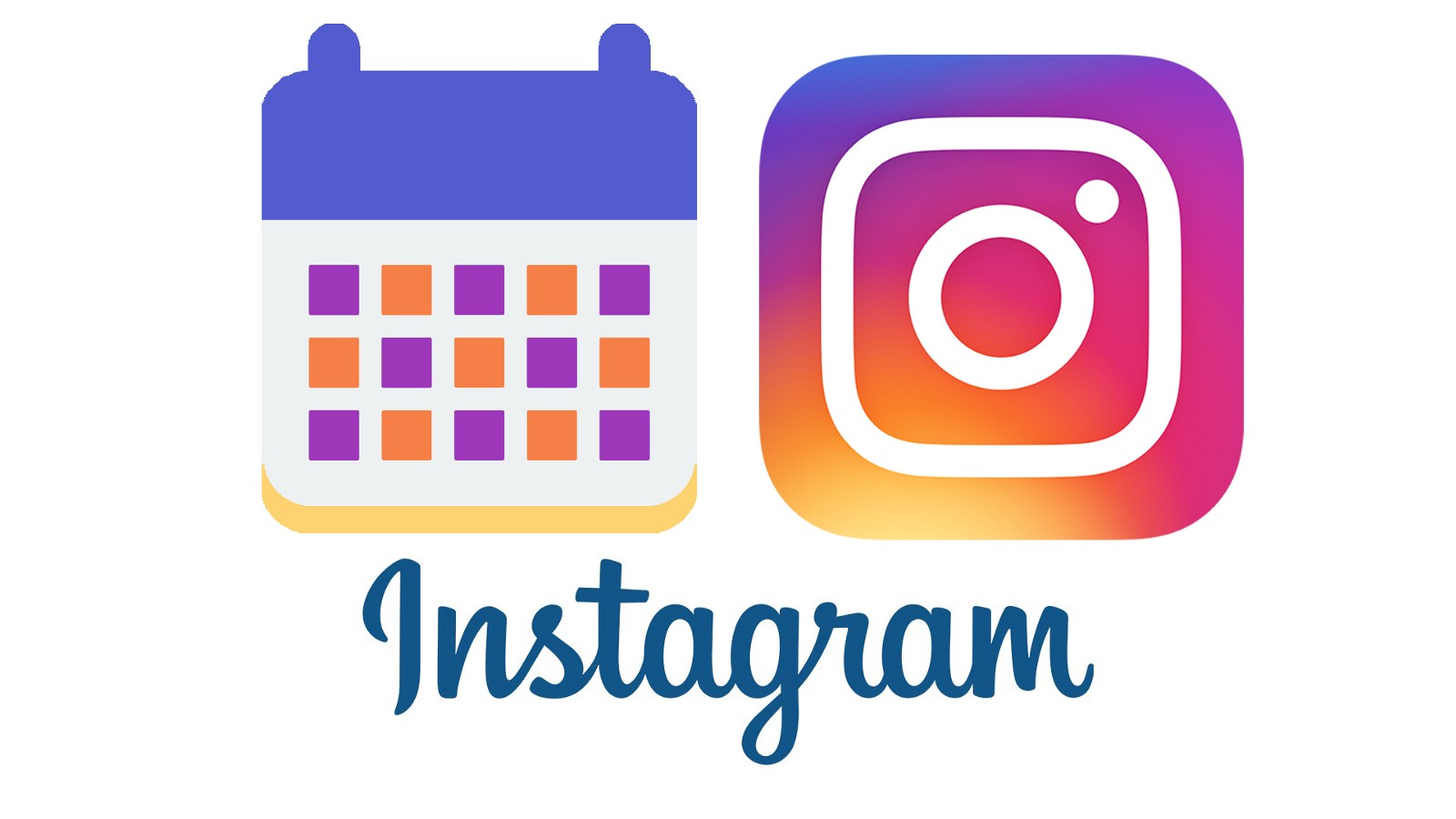 /instagram-automation-ease-of-use-versus-professional-integrity-aa99c1480874 feature image