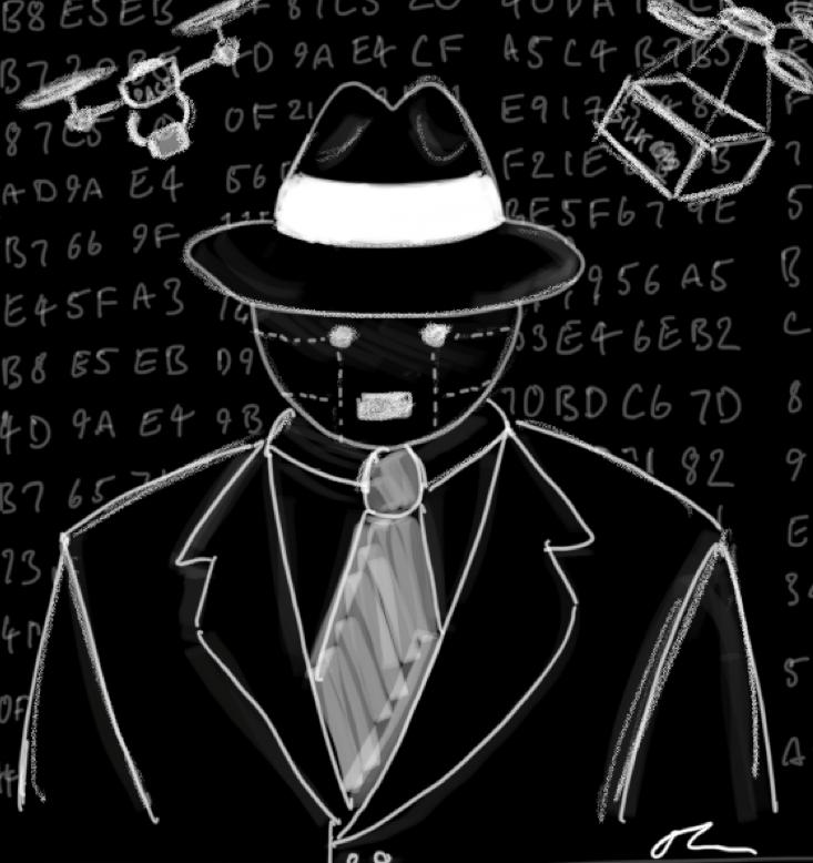 /the-dark-side-of-the-chain-blockchain-viruses-and-decentralized-autonomous-crime-organizations-6e44bc9a4c54 feature image