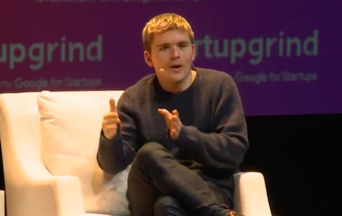 /startup-grind-stripe-valued-at-23-billion-has-no-plans-to-ipo-says-ceo-8fa261f7b136 feature image