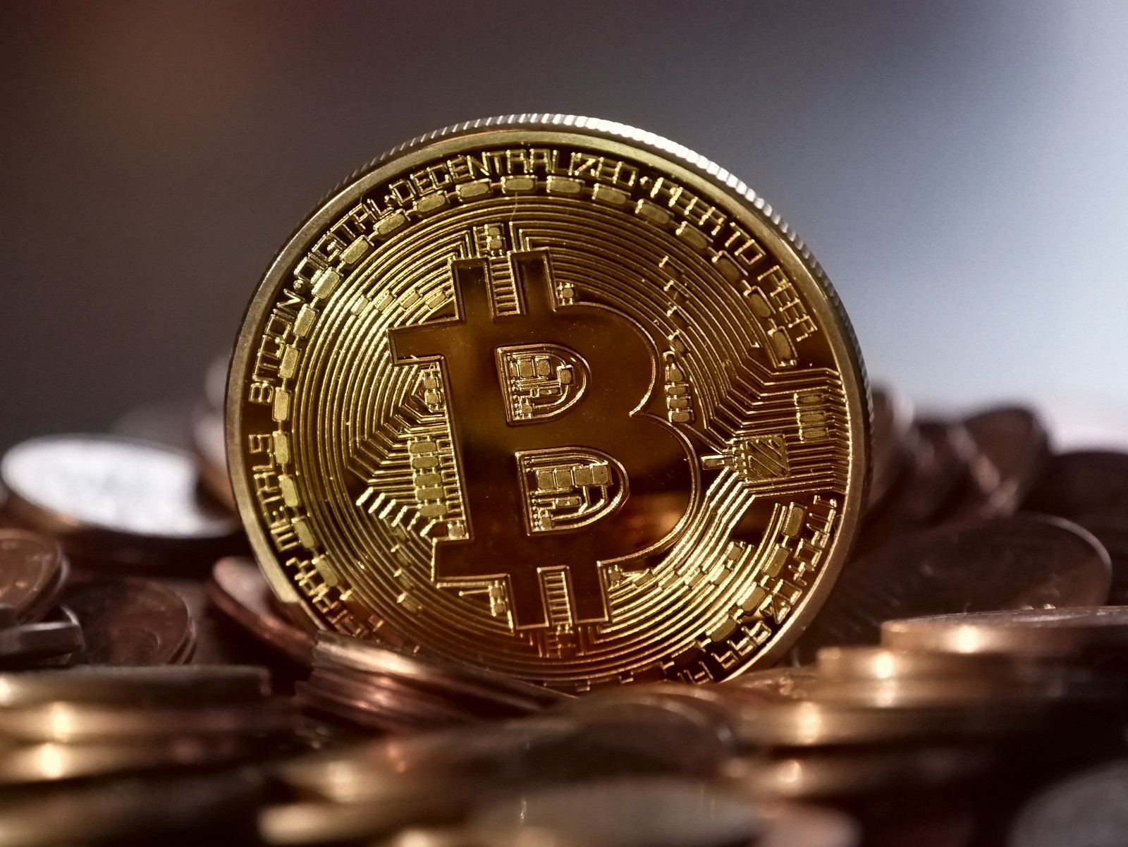 /top-10-bitcoin-maximalism-quotes-66ae2b9c094a feature image