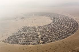 /what-you-didnt-go-to-burning-man-either-what-kind-of-silicon-valley-insider-are-you-d989cff29fa9 feature image