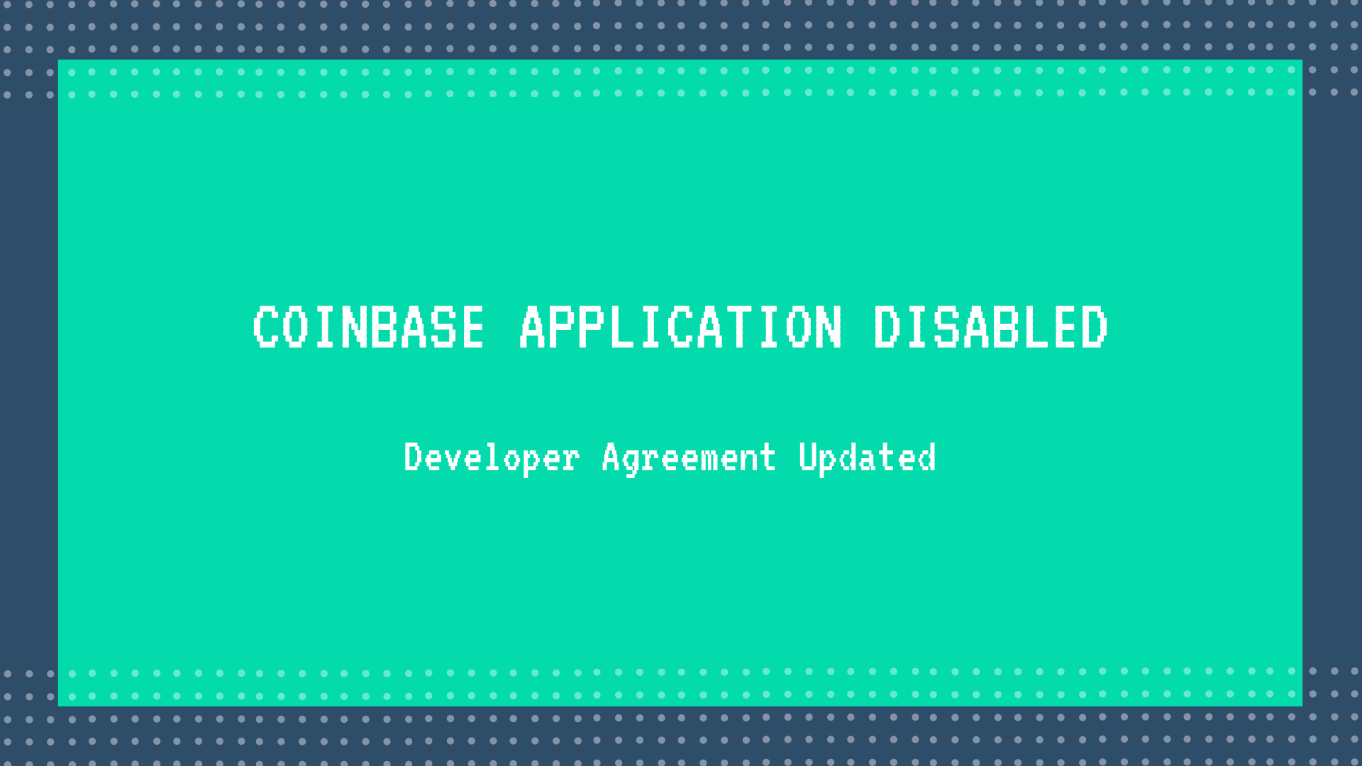 /what-is-coinbases-application-disabled-error-and-how-to-resolve-it-6e9862e8ecb1 feature image