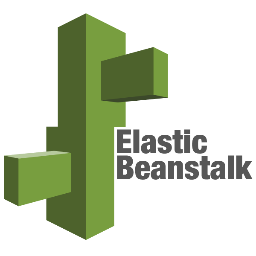 How To Setup And Deploy A Rails 5 App On Aws Elasticbeanstalk With Postgresql Redis And More Hacker Noon