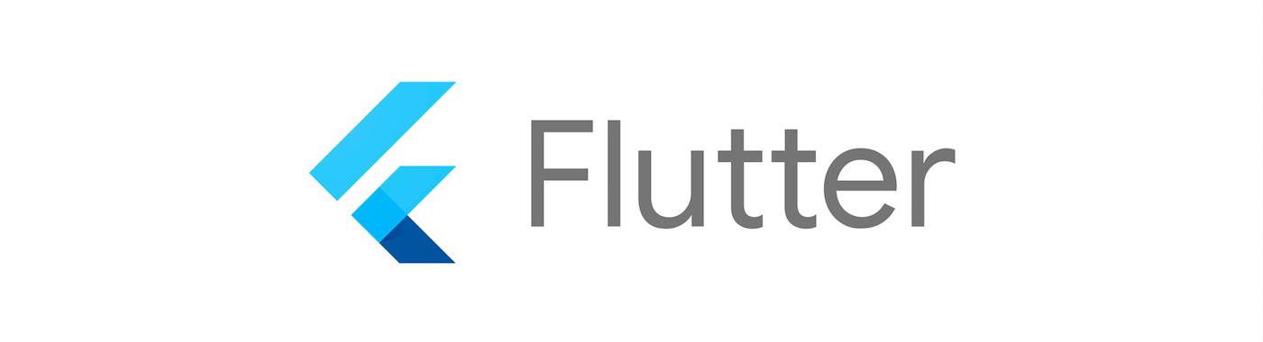 /top-10-flutter-companies-in-2019-d57cf5a5f6ec feature image