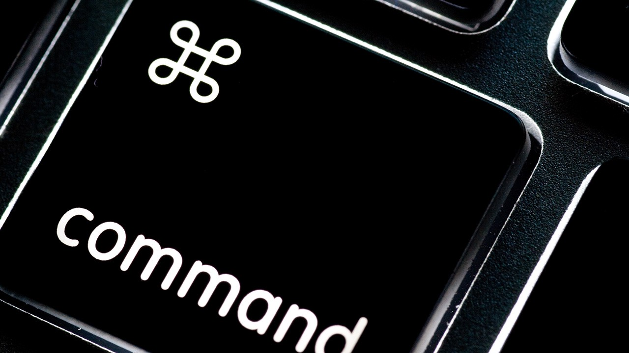 /oo-tricks-the-art-of-command-query-separation-9343e50a3de0 feature image