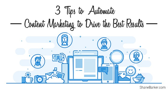 /3-tips-to-automate-content-marketing-to-drive-the-best-results-4e0cd8bab72d feature image