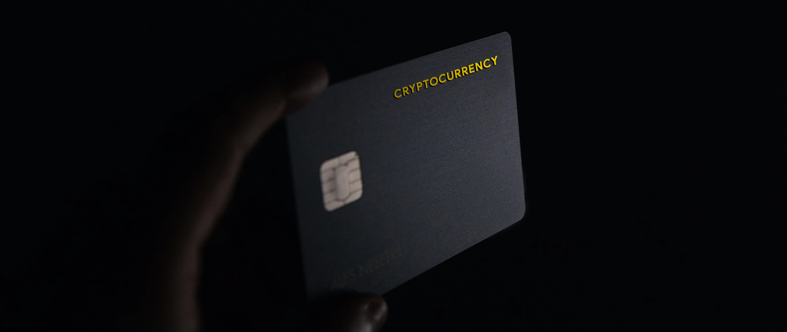 The Blockchain Scalability Problem & the Race for Visa-Like