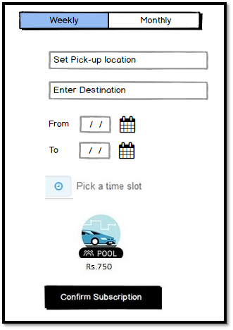 /launching-a-subscription-model-in-ride-sharing-apps-105522dbf6ea feature image