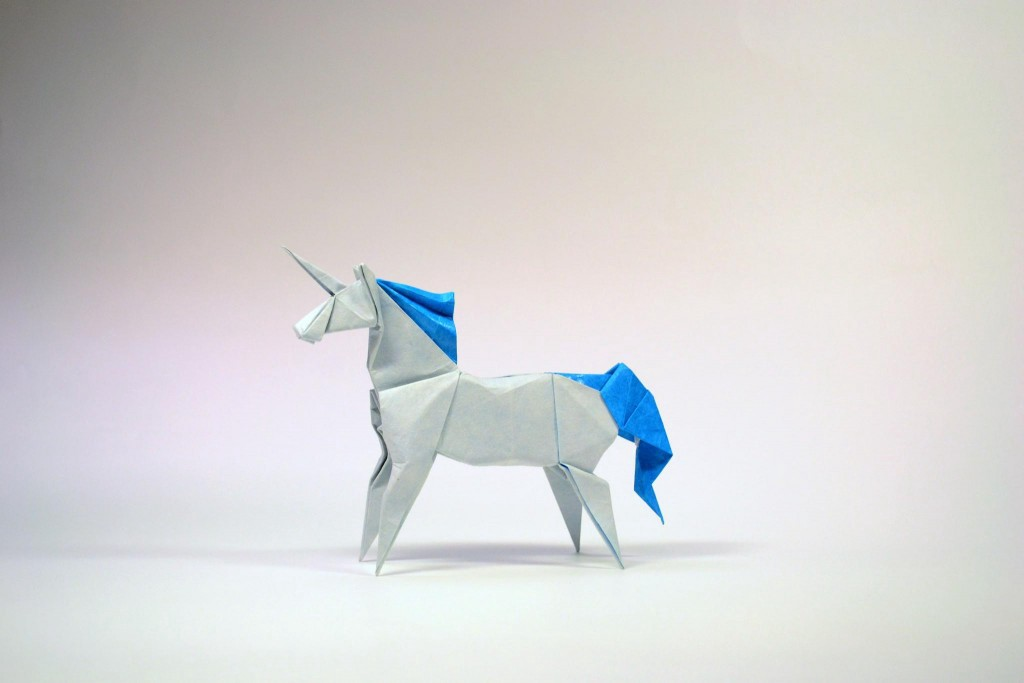 /the-worlds-310-unicorns-are-valued-at-over-1-000-billion-3987e8a56900 feature image