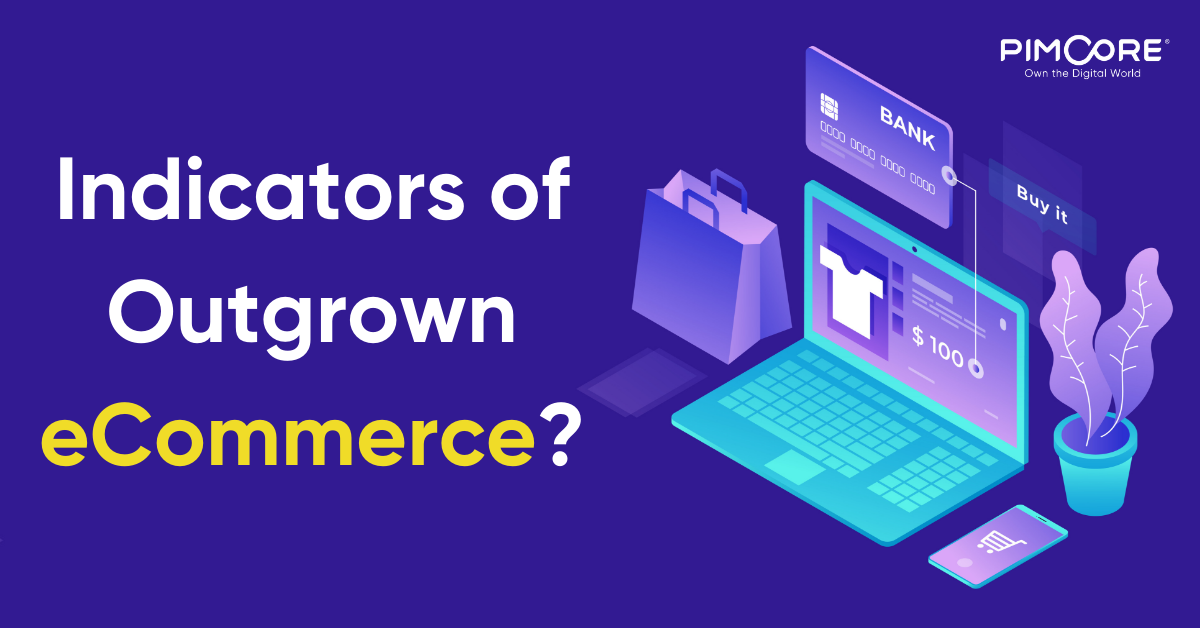 Signs You've Outgrown Your eCommerce Platform and What to Do About It