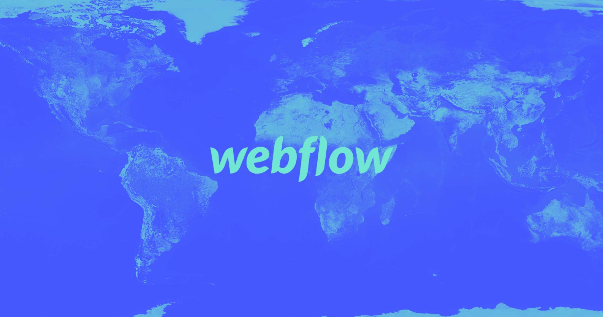 /building-a-remote-friendly-company-an-interview-with-webflow-ceo-vlad-magdalin-3597d55df44c feature image